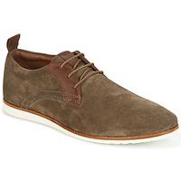 Schuhe Herren Derby-Schuhe Bocage GUSTAVE Braun