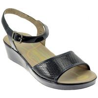 Schuhe Damen Sandalen / Sandaletten Florance A9007 sandale
