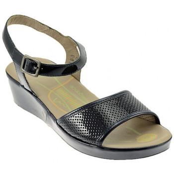 Florance Sandalen A9007 sandale