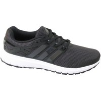 Schuhe Herren Sneaker Low adidas Originals Energy Cloud Wtc M