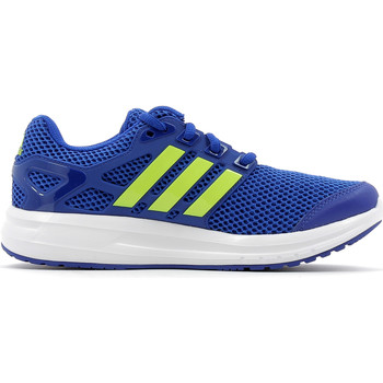 Schuhe Kinder Laufschuhe adidas Performance Energy Cloud K
