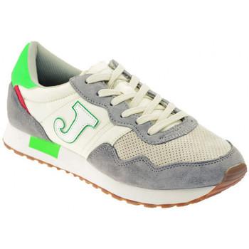 Schuhe Herren Sneaker Low Joma C.367MEN602turnschuhe