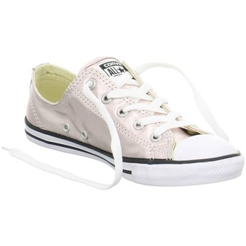 Schuhe Sneaker Low Converse CT AS Dainty Rosa