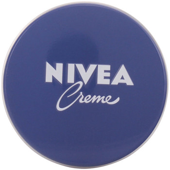 Beauty pflegende Körperlotion Nivea Lata Azul Crema  75 ml