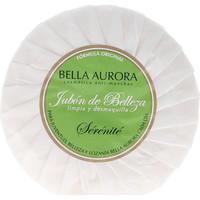 Beauty Gesichtsreiniger  Bella Aurora Serenite Seife De Belleza 100 Gr 100 g