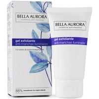 Beauty Gesichtsreiniger  Bella Aurora Gel Exfoliante Anti-manchas Peeling Enzimático