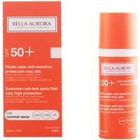 Beauty Sonnenschutz & Sonnenpflege Bella Aurora Solar Anti-manchas Piel Secas Spf50+