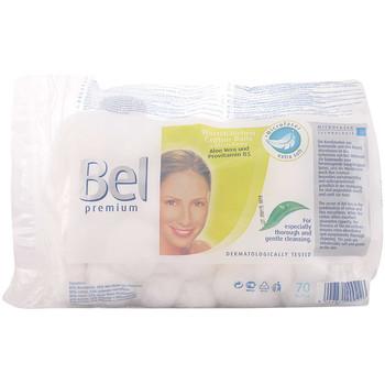 Beauty Gesichtsreiniger  Bel Premium Algodón Bolas 70 Pz