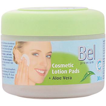 Beauty Gesichtsreiniger  Bel Premium Discos Humedos Cara Aloe Vera 30 Pz