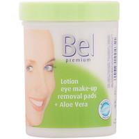 Beauty Gesichtsreiniger  Bel Premium Discos Humedos Ojos Aloe 70 Pz