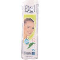 Beauty Gesichtsreiniger  Bel Premium Discos Redondos 75 Pz 75 u