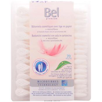 Beauty Gesichtsreiniger  Bel Premium Bastoncillos Cosméticos 70 Pz