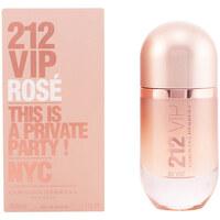 Beauty Damen Eau de parfum  Carolina Herrera 212 Vip Rosé Edp Zerstäuber  50 ml