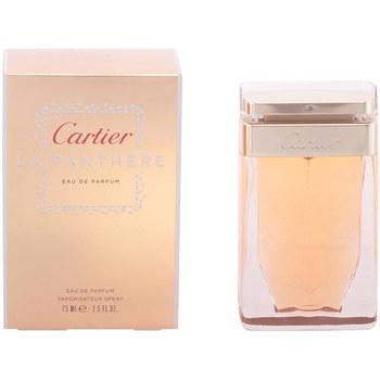 Beauty Damen Eau de parfum  Cartier La Panthère Edp Zerstäuber  75 ml