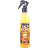 Beauty Spülung Anian Keratina Liquida Repara Y Revitaliza  250 ml