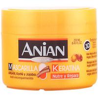 Beauty Spülung Anian Keratina Liquida Kur/maske Repara & Protege  250 ml