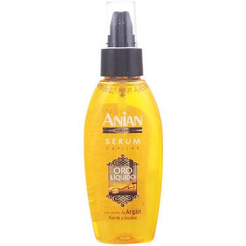 Beauty Spülung Anian Oro Líquido Serum Con Aceite De Argán  100 ml