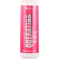 Beauty Spülung Azalea Mousse Behandlung Keratina  200 ml