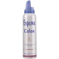 Beauty Haarstyling Azalea Espuma Color caoba  150 ml