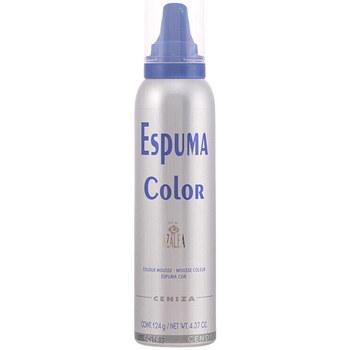 Beauty Damen Haarfärbung Azalea Espuma Color ceniza  150 ml