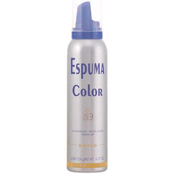 Beauty Haarstyling Azalea Espuma Color rubio  150 ml
