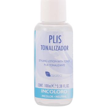 Beauty Spülung Azalea Plis Tonalizador  Incoloro  100 ml