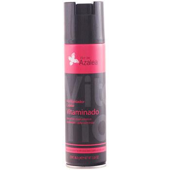 Beauty Shampoo Azalea Abrillantador Capilar Vitaminado  150 ml