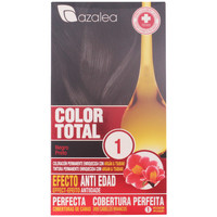 Beauty Damen Accessoires Haare Azalea Color Total 1-negro 1 u