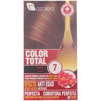 Beauty Damen Accessoires Haare Azalea Color Total 7-rubio 1 u