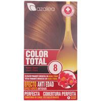 Beauty Damen Accessoires Haare Azalea Color Total 8-rubio Claro 1 u