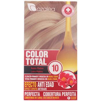 Beauty Damen Accessoires Haare Azalea Color Total 10-rubio Platino 1 u