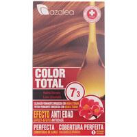 Beauty Damen Accessoires Haare Azalea Color Total 7,3-rubio Dorado 1 u