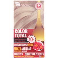 Beauty Damen Accessoires Haare Azalea Color Total 10,1-rubio Platino Ceniza 1 u