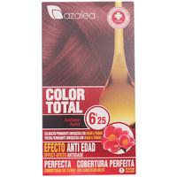 Beauty Damen Haarfärbung Azalea Color Total 6,25-avellana 1 u