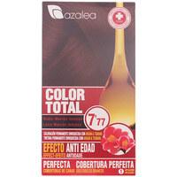 Beauty Damen Accessoires Haare Azalea Color Total 7,77-rubio Marrón Intenso 1 u