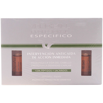 Verdimill  Shampoo Profesional Anti-haarausfall Especifico  6 a