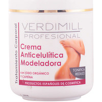 Beauty Abnehmprodukte Verdimill Profesional Anticelulítico Moldeador Normal
