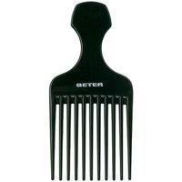 Beauty Accessoires Haare Beter Peine Ahuecador 17,5 Cm 1 Pz