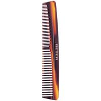 Beauty Accessoires Haare Beter Peine Batidor Celuloide 13 Cm 1 Pz 1 u