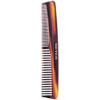 Beauty Accessoires Haare Beter Peine Batidor Celuloide 13 Cm 1 Pz
