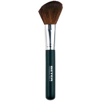 Beauty Herren Accessoires Haare Beter Brocha Maquillaje Professional Angulada  15,8 cm