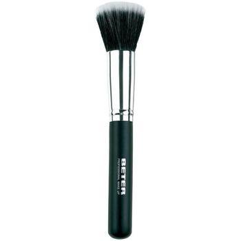 Beauty Herren Pinsel Beter Brocha Maquillaje Professional Fibra Óptica 1 u