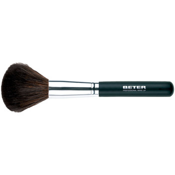 Beauty Herren Pinsel Beter Brocha Maquillaje Professional Para Polvo 1 u