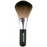 Beauty Herren Accessoires Haare Beter Brocha Maquillaje Professional Gruesa Pelo Sintético 1 u