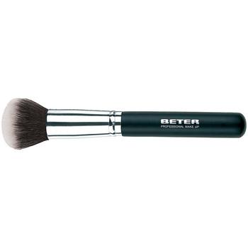 Beauty Damen Pinsel Beter Brocha Maquillaje Professional Para Polvo Mineral 1 u