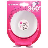 Beauty Accessoires Gesicht Beter Espejo Ohh! 360º 10 Aumentos Con Ventosas