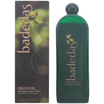 Beauty Badelotion Badedas Original Gel Indulgent