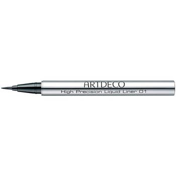 Beauty Damen Kajalstift Artdeco High Precision Liquid Liner 01-black  0,55 ml