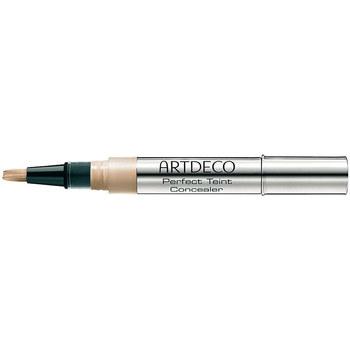 Beauty Damen Concealer & Abdeckstift  Artdeco Perfect Teint Concealer 09-ivory  2 ml
