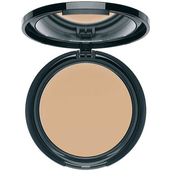 Beauty Damen Make-up & Foundation  Artdeco Double Finish 9-light Cashmere 9 Gr 9 g